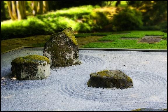 pic-zen-garden