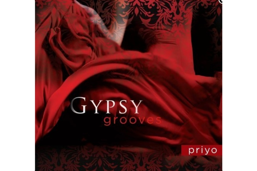 pic-gypsy-grooves-cover-art